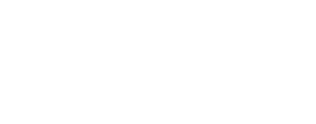 The Bartender Collective